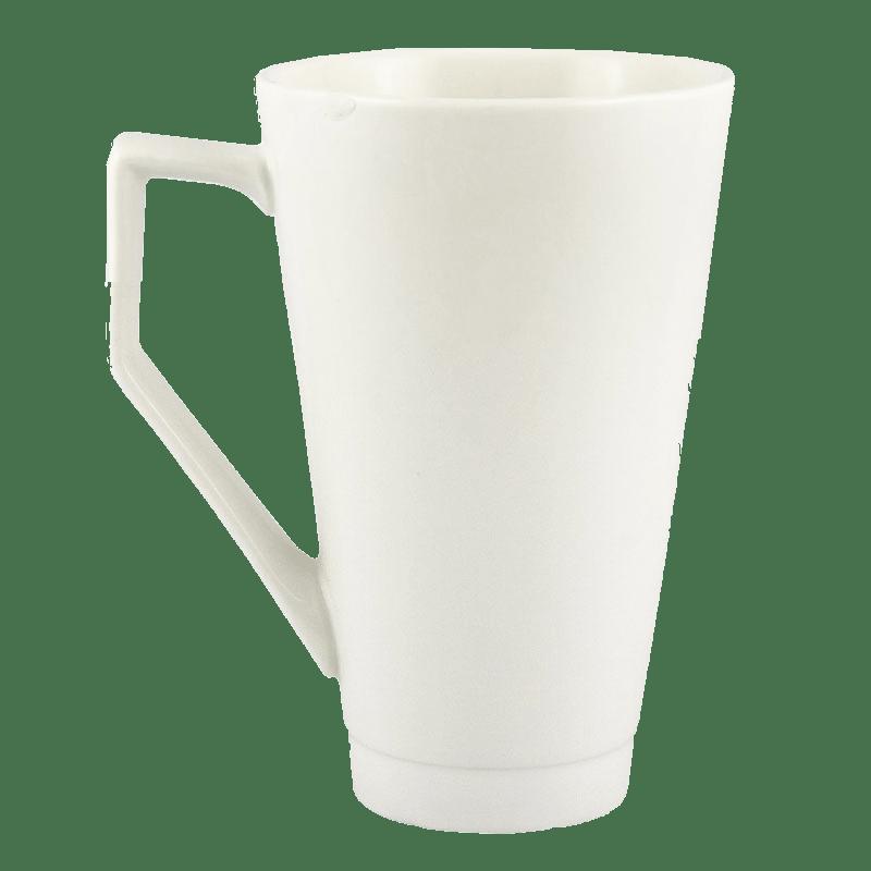 /uploads/UserFiles/Images/Products%2Fwhite-porcelain%2Fsavor-mug-0081-min.png