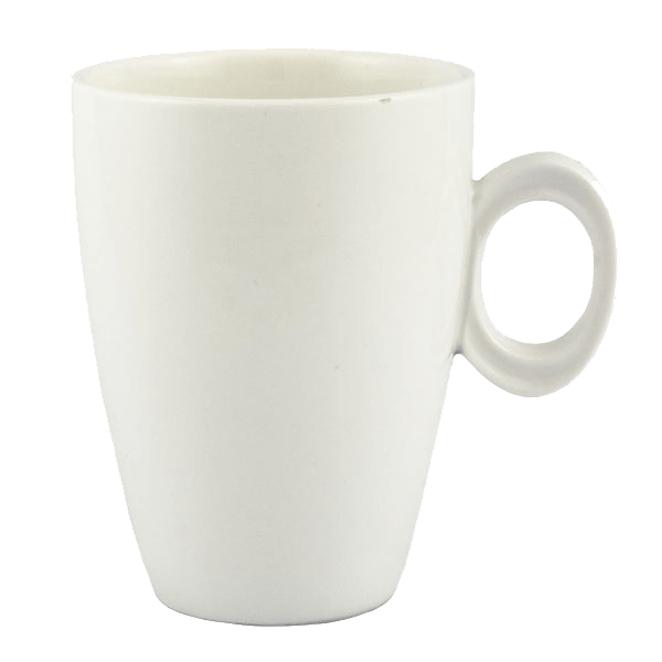 /uploads/UserFiles/Images/Products%2Fwhite-porcelain%2Fsavor-mug-0699-min.png