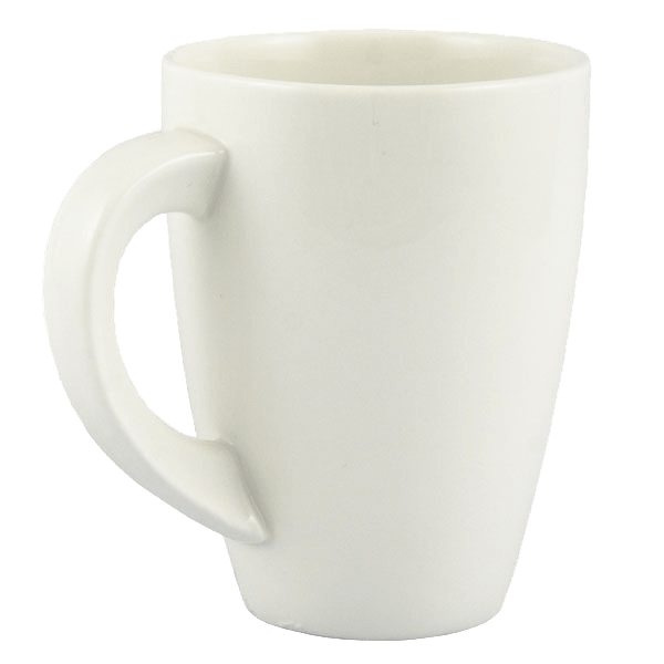 /uploads/UserFiles/Images/Products%2Fwhite-porcelain%2Fsavor-mug-0700-min.png