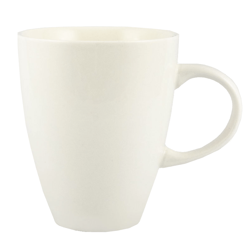 /uploads/UserFiles/Images/Products%2Fwhite-porcelain%2Fsavor-mug-168101-min.png