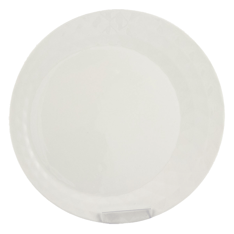 /uploads/UserFiles/Images/Products%2Fwhite-porcelain%2Fsavor-plate-008-siz32-min.png