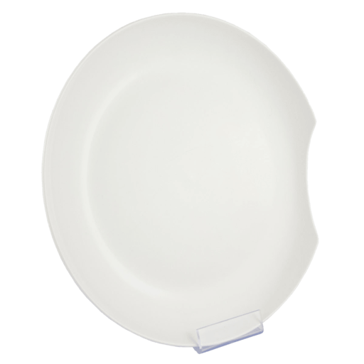 /uploads/UserFiles/Images/Products%2Fwhite-porcelain%2Fsavor-plate-apple0020-min.png