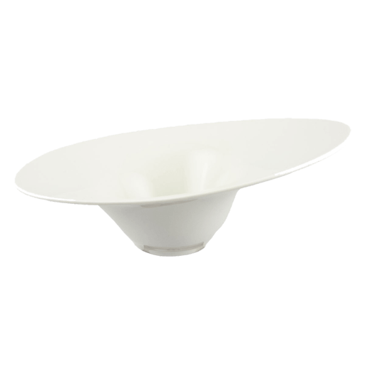 /uploads/UserFiles/Images/Products%2Fwhite-porcelain%2Fsavor-salad-bowl-2912-min.png