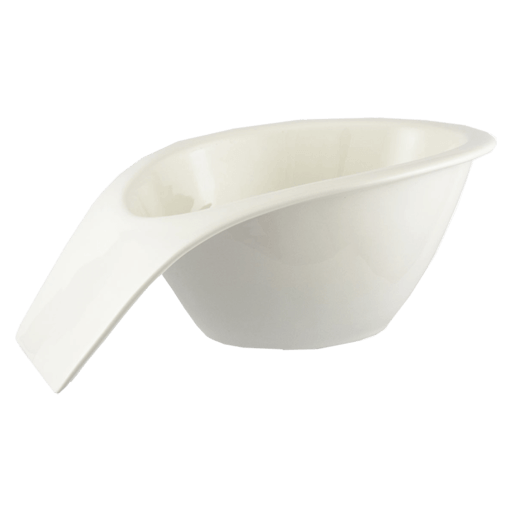 /uploads/UserFiles/Images/Products%2Fwhite-porcelain%2Fsavor-salad-bowl-662-min.png