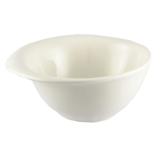 /uploads/UserFiles/Images/Products%2Fwhite-porcelain%2Fsavor-salad-bowl-940204-min.png