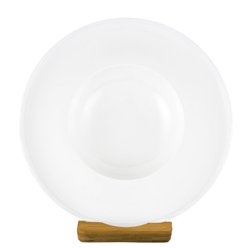 /uploads/UserFiles/Images/Products%2Fwhite-porcelain%2Fserving-dish%2Fpasta-serving-dish-054-min.png