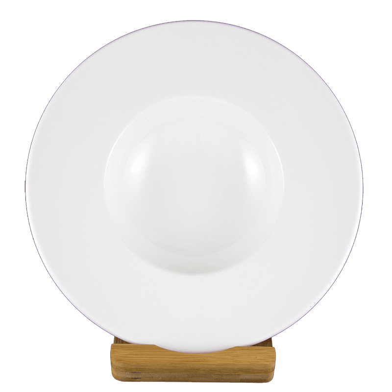 /uploads/UserFiles/Images/Products%2Fwhite-porcelain%2Fserving-dish%2Fpasta-serving-dish-8010-min.png