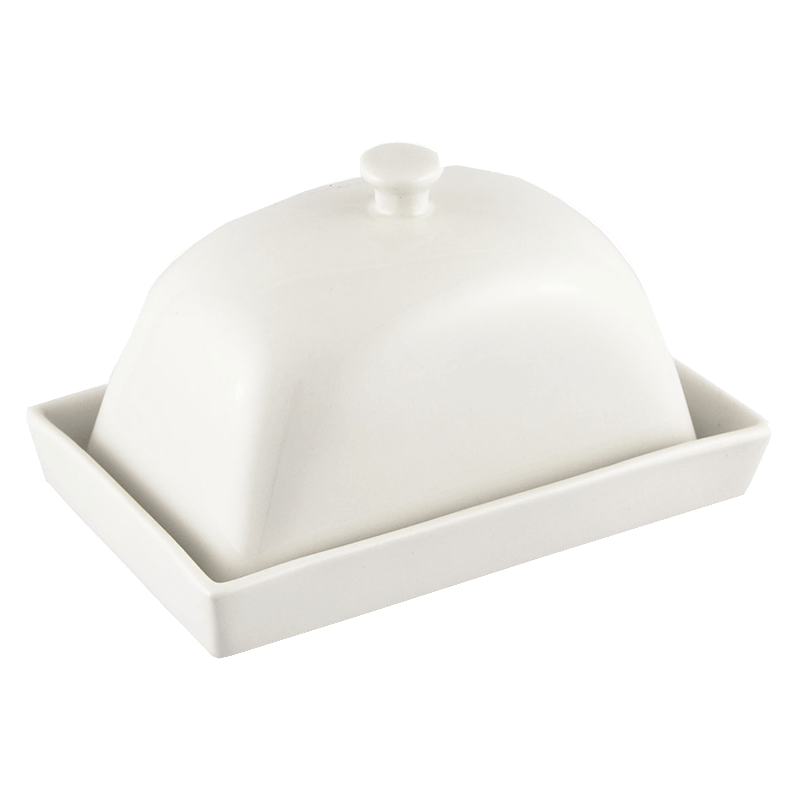/uploads/UserFiles/Images/Products%2Fwhite-porcelain%2Fserving-dish%2Fserving-dish-0062-min.png