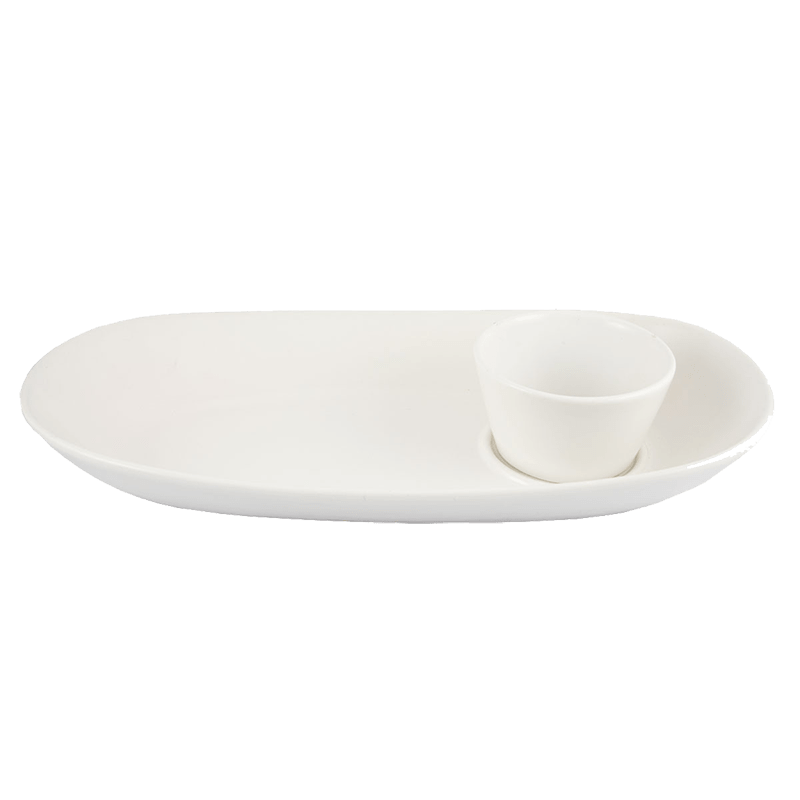 /uploads/UserFiles/Images/Products%2Fwhite-porcelain%2Fserving-dish%2Fserving-dish-07654-min.png