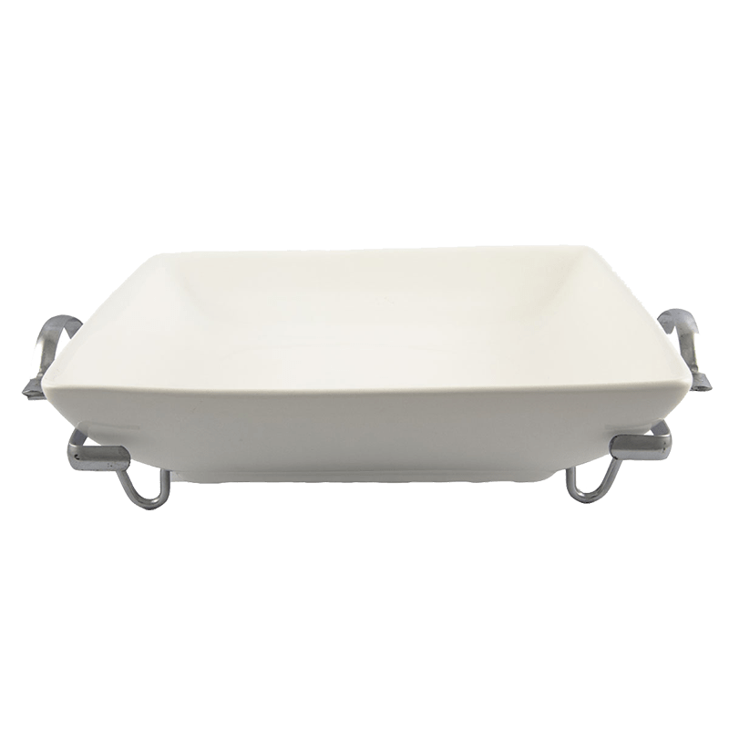 /uploads/UserFiles/Images/Products%2Fwhite-porcelain%2Fserving-dish%2Fserving-dish-07983-min.png