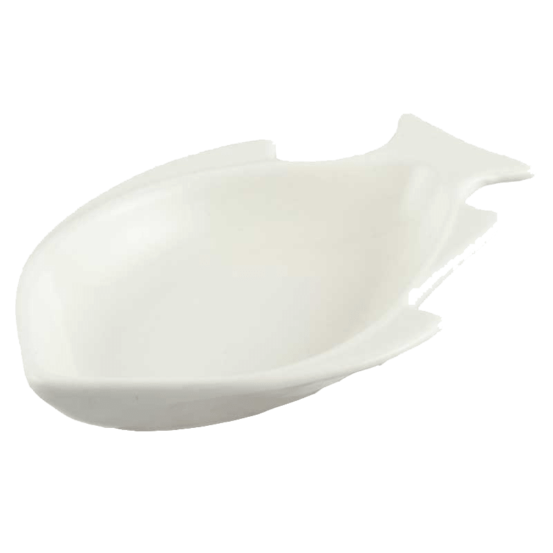 /uploads/UserFiles/Images/Products%2Fwhite-porcelain%2Fserving-dish%2Fserving-dish-17-min.png