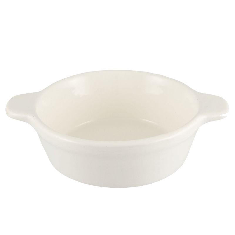 /uploads/UserFiles/Images/Products%2Fwhite-porcelain%2Fserving-dish%2Fserving-dish-2214-min.png