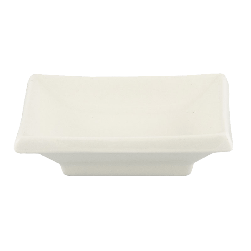 /uploads/UserFiles/Images/Products%2Fwhite-porcelain%2Fserving-dish%2Fserving-dish-501-min.png