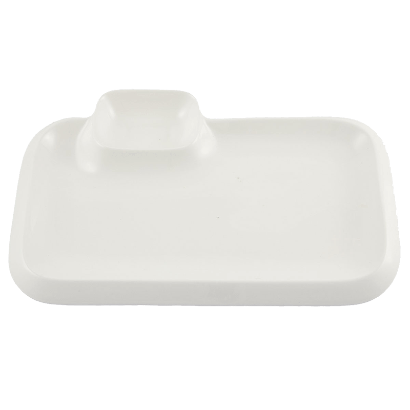 /uploads/UserFiles/Images/Products%2Fwhite-porcelain%2Fserving-dish%2Fserving-dish-k8m-min.png