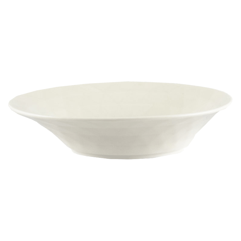 /uploads/UserFiles/Images/Products%2Fwhite-porcelain%2Fsoup-bowl%2Fsauce-dish-0050-min.png