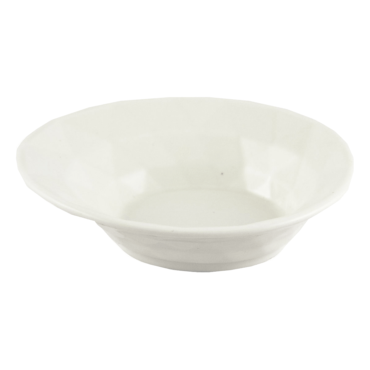 /uploads/UserFiles/Images/Products%2Fwhite-porcelain%2Fsoup-bowl%2Fsauce-dish-0058-min.png