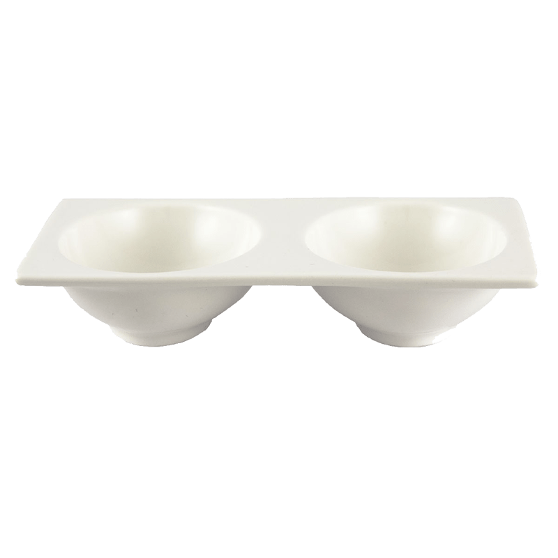 /uploads/UserFiles/Images/Products%2Fwhite-porcelain%2Fsoup-bowl%2Fsauce-dish-4005-min.png