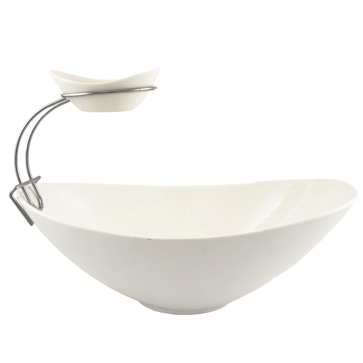 /uploads/UserFiles/Images/Products%2Fwhite-porcelain%2Fsoup-bowl%2Fsauce-dish-ks-min.png