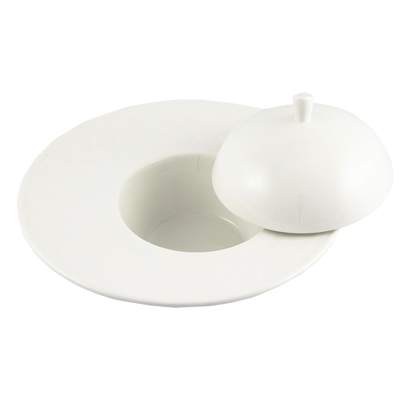 /uploads/UserFiles/Images/Products%2Fwhite-porcelain%2Fsoup-bowl%2Fsoup-bowl-0104-min.png