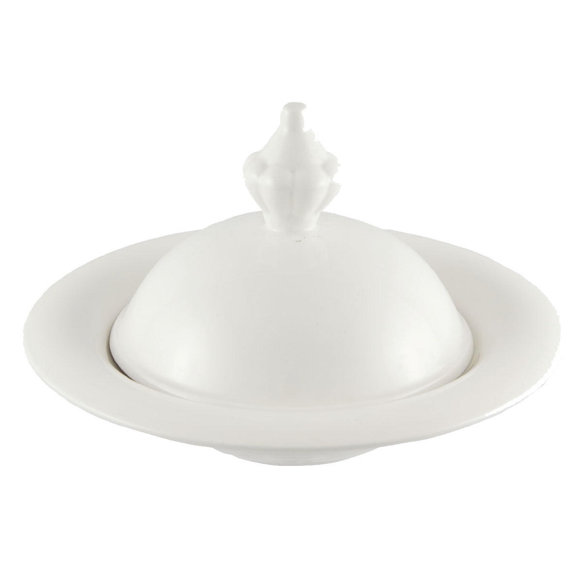 /uploads/UserFiles/Images/Products%2Fwhite-porcelain%2Fsoup-bowl%2Fsoup-bowl-0425-min.png