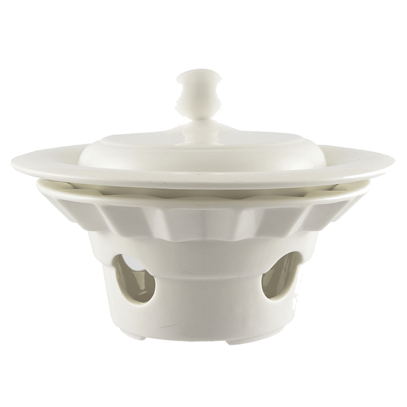 /uploads/UserFiles/Images/Products%2Fwhite-porcelain%2Fsoup-bowl%2Fsoup-bowl-803967-min.png