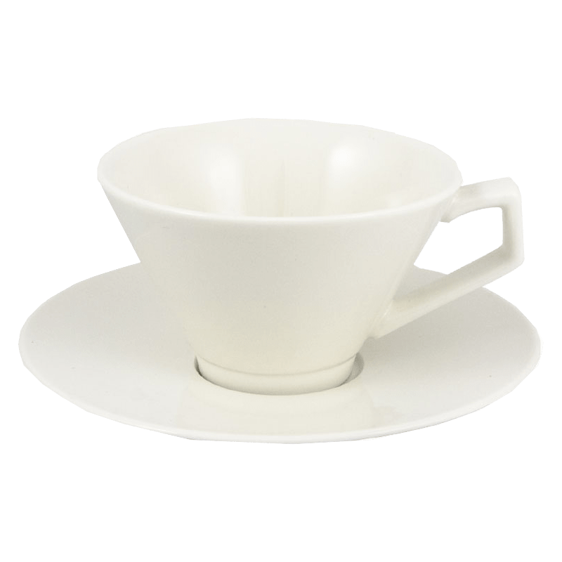 /uploads/UserFiles/Images/Products%2Fwhite-porcelain%2Fwhite-porcelain-teapot-cup%2Fsavor-cup-0080-min.png