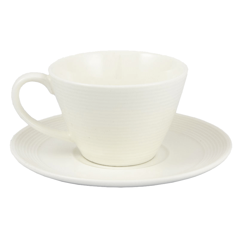/uploads/UserFiles/Images/Products%2Fwhite-porcelain%2Fwhite-porcelain-teapot-cup%2Fsavor-cup-0107-min.png