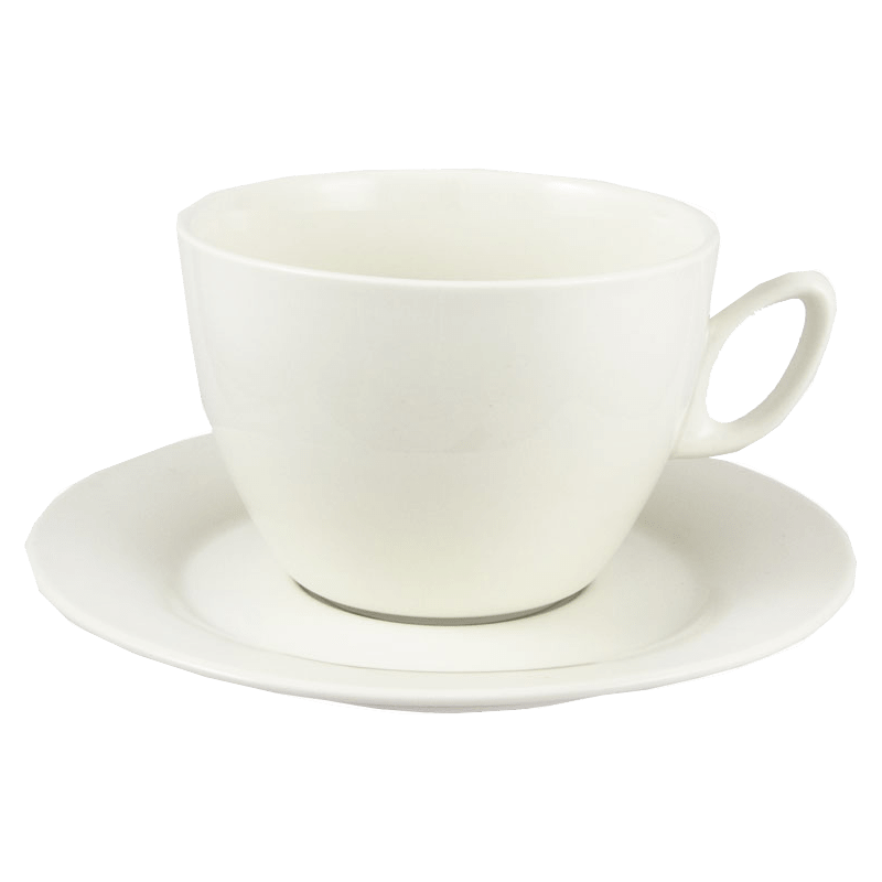 /uploads/UserFiles/Images/Products%2Fwhite-porcelain%2Fwhite-porcelain-teapot-cup%2Fsavor-cup-0541-min.png