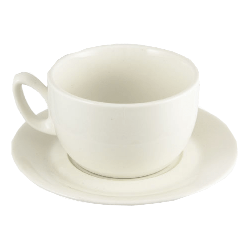 /uploads/UserFiles/Images/Products%2Fwhite-porcelain%2Fwhite-porcelain-teapot-cup%2Fsavor-cup-0543-min.png