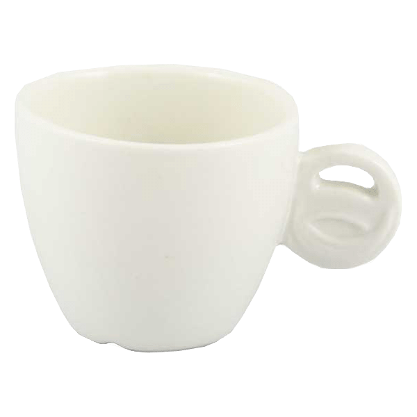 /uploads/UserFiles/Images/Products%2Fwhite-porcelain%2Fwhite-porcelain-teapot-cup%2Fsavor-cup-0559-min.png