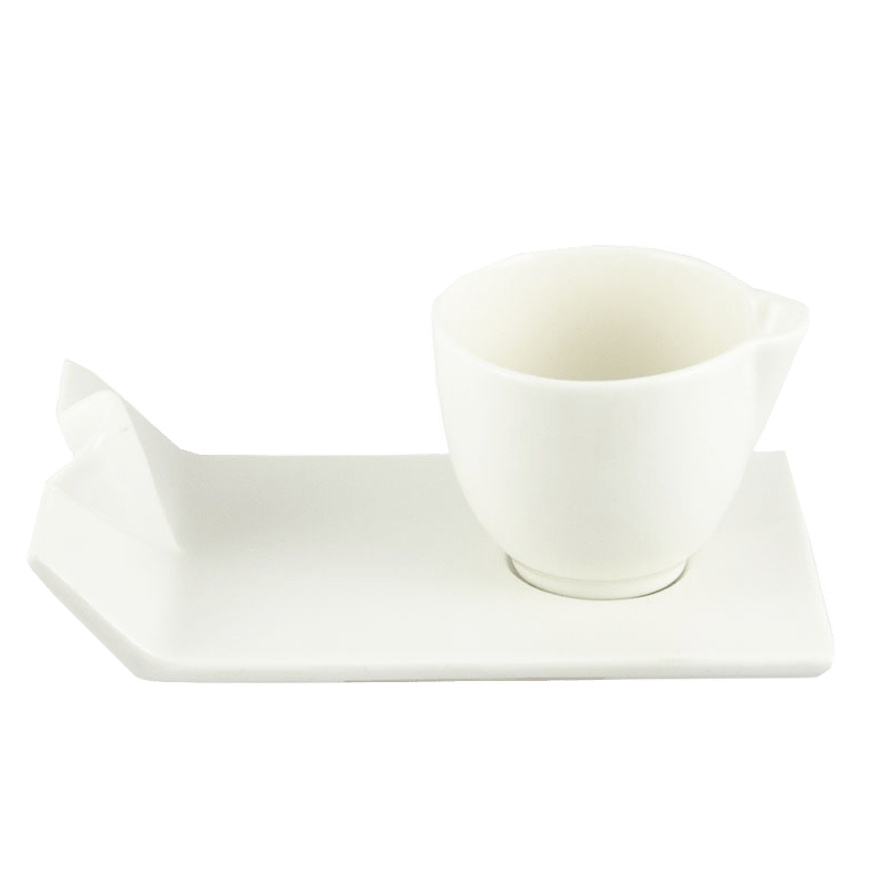 /uploads/UserFiles/Images/Products%2Fwhite-porcelain%2Fwhite-porcelain-teapot-cup%2Fsavor-cup-0719-min.png