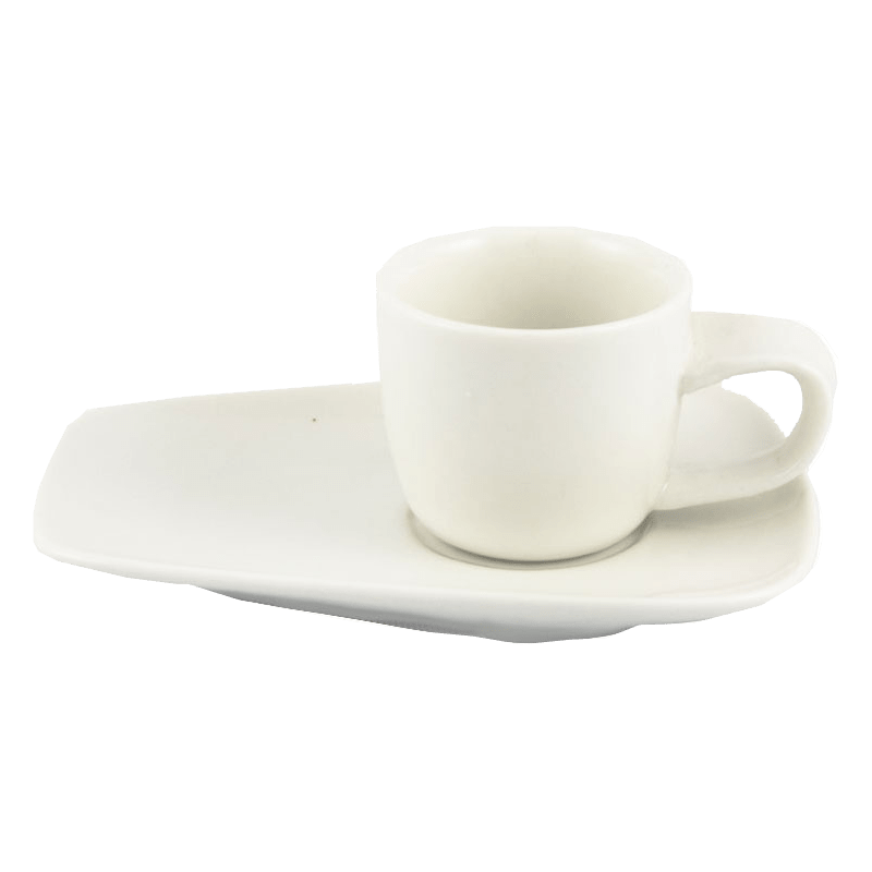 /uploads/UserFiles/Images/Products%2Fwhite-porcelain%2Fwhite-porcelain-teapot-cup%2Fsavor-cup-205-min.png