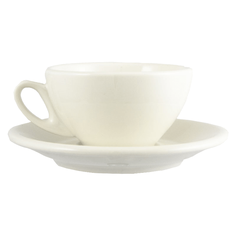 /uploads/UserFiles/Images/Products%2Fwhite-porcelain%2Fwhite-porcelain-teapot-cup%2Fsavor-cup-3954-min.png