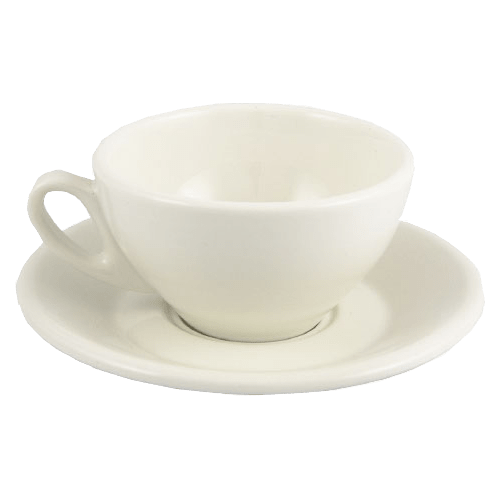 /uploads/UserFiles/Images/Products%2Fwhite-porcelain%2Fwhite-porcelain-teapot-cup%2Fsavor-cup-3956-min.png