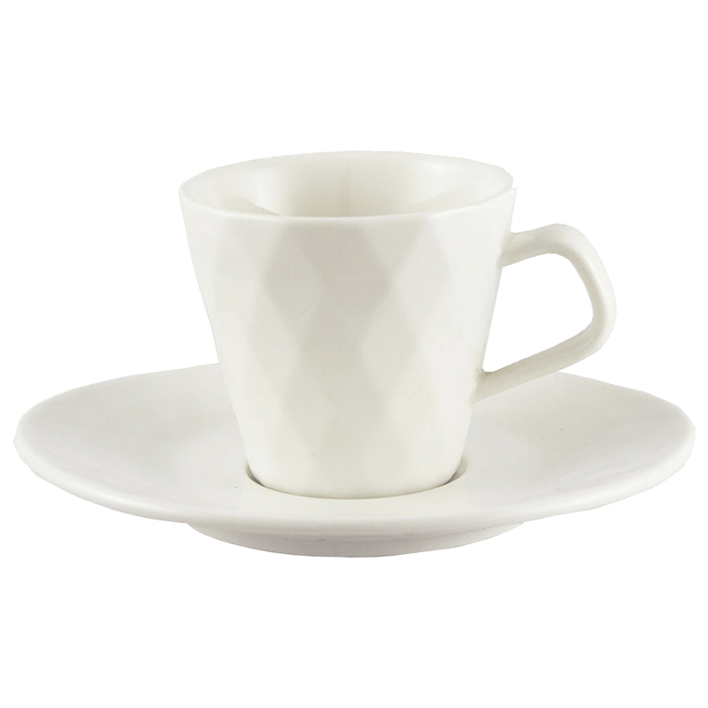 /uploads/UserFiles/Images/Products%2Fwhite-porcelain%2Fwhite-porcelain-teapot-cup%2Fsavor-cup-espresso-0088-min.png