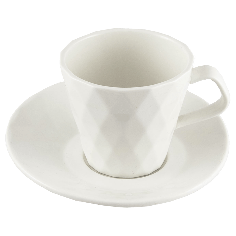/uploads/UserFiles/Images/Products%2Fwhite-porcelain%2Fwhite-porcelain-teapot-cup%2Fsavor-cup-espresso-0089-min.png