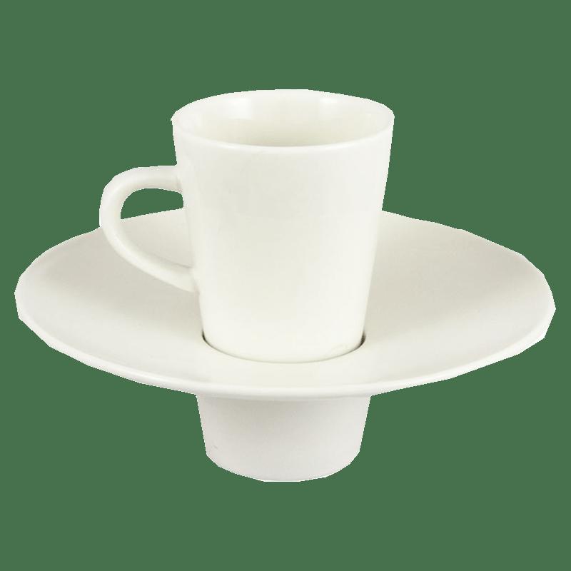 /uploads/UserFiles/Images/Products%2Fwhite-porcelain%2Fwhite-porcelain-teapot-cup%2Fsavor-double-espresso-0705-min.png