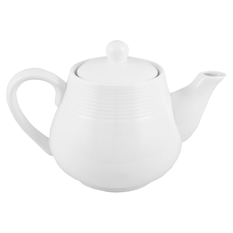 /uploads/UserFiles/Images/Products%2Fwhite-porcelain%2Fwhite-porcelain-teapot-cup%2Fsavor-teapot-01799-min.png