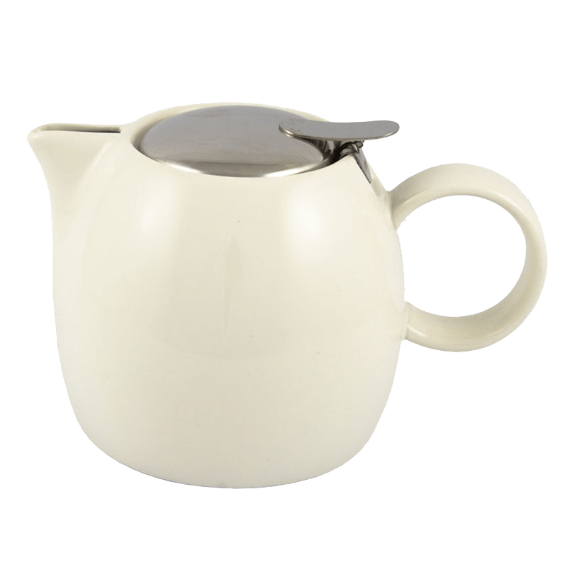 /uploads/UserFiles/Images/Products%2Fwhite-porcelain%2Fwhite-porcelain-teapot-cup%2Fsavor-teapot-11991-min.png