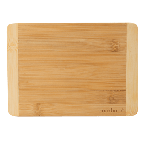 /uploads/UserFiles/Images/Products%2Fwooden-kitchen-appliances%2Fchopping-board-bambum-min.png