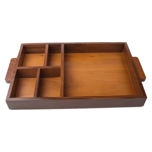 /uploads/UserFiles/Images/Products%2Fwooden-kitchen-appliances%2Fwooden-tray-shija2-min.png