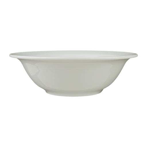 /uploads/UserFiles/Images/Products%2Fzarin%2Fbowl%2FNew%20folder%2Fbowl1-white.png