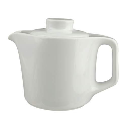 /uploads/UserFiles/Images/Products%2Fzarin%2Fteapot%2Fnastaran-teapot.png