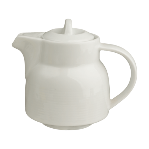 /uploads/UserFiles/Images/Products%2Fzarin%2Fteapot%2Ftaghdis-hr53.png