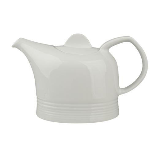 /uploads/UserFiles/Images/Products%2Fzarin%2Fteapot%2Fzarin-teapot.png