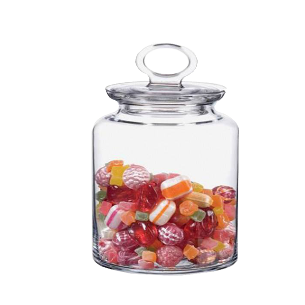 /uploads/UserFiles/Images/Products%2F%20household-products%2Fglass-spice-holder1.png