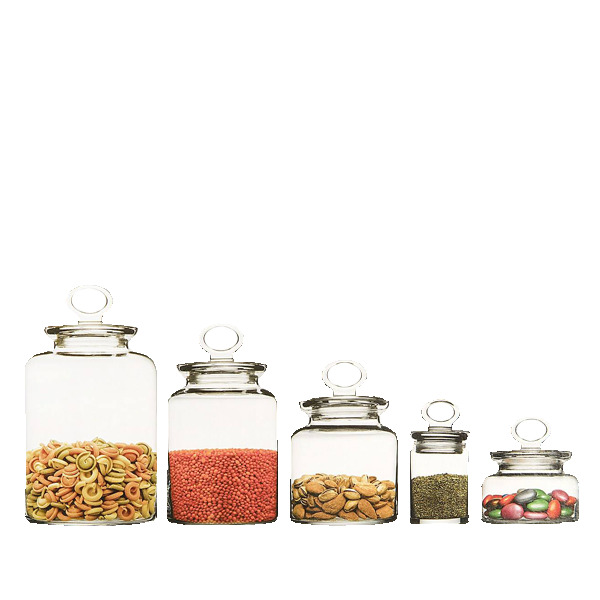 /uploads/UserFiles/Images/Products%2F%20household-products%2Fpack-5-spice-containers4.png