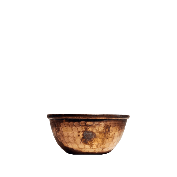 /uploads/UserFiles/Images/Products%2Fcatering-utensils%2Fcopper-bowl.png
