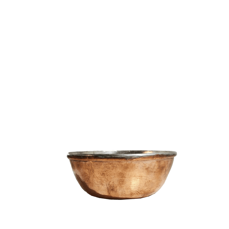 /uploads/UserFiles/Images/Products%2Fcatering-utensils%2Fcopper-bowl2-min.png