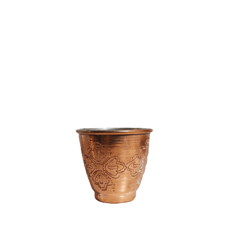 /uploads/UserFiles/Images/Products%2Fcatering-utensils%2Fcopper-cup-6cm.png